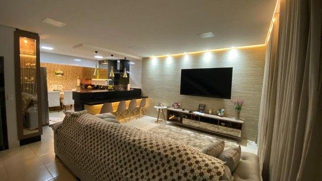 Casa de condomínio sobrado para venda tem 120 metros quadrados com 2 quartos - Foto 9