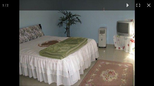Hospedagem (Casa) familiar perto Beto Carrero World e Praia - Foto 12