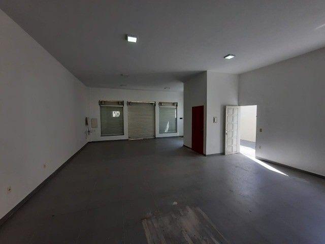 Salão comercial à venda em Araçatuba!! - Foto 6