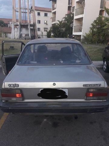 Chevette 1.6  - Foto 3