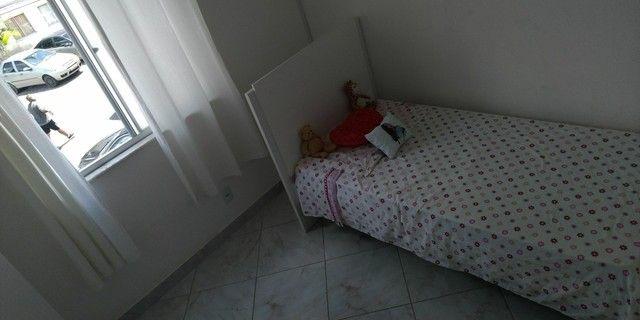 Apartamento 2/4, varanda R$148.000,00 - Foto 18