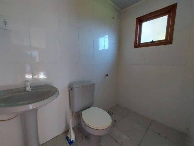 Casa 02 dormitórios, Bairro São Jorge, Novo Hamburgo/RS - Foto 6
