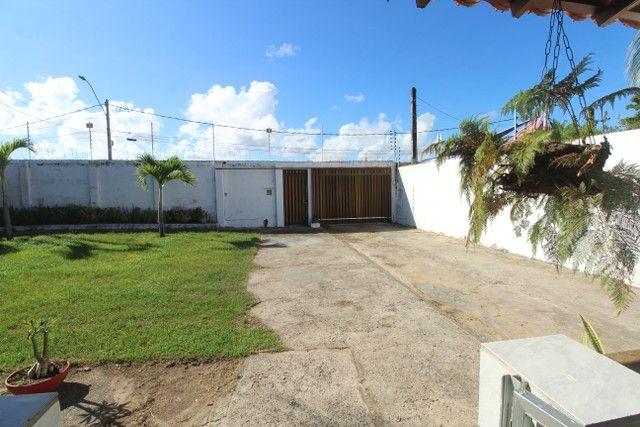 CASA RESIDENCIAL em SALVADOR - BA, STELLA MARIS - Foto 13