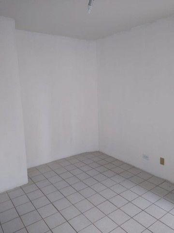 [AL2902] Apartamento com 2 Quartos. Em Boa Viagem!!  - Foto 5