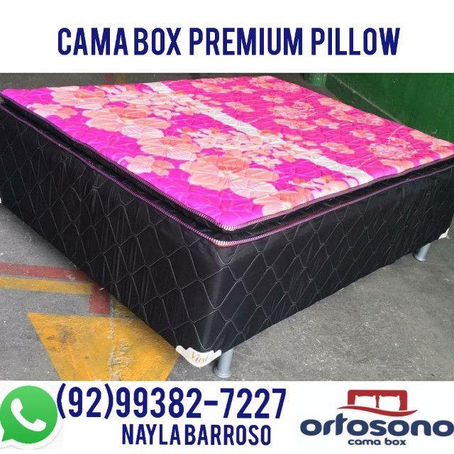 Cama Box Cama Box Cama Box Cama Box Cama Box ##Cama Box Cama Box