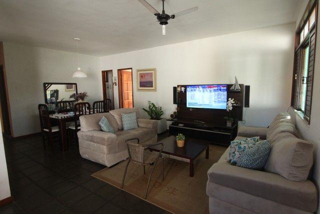 CASA RESIDENCIAL em SALVADOR - BA, STELLA MARIS - Foto 3
