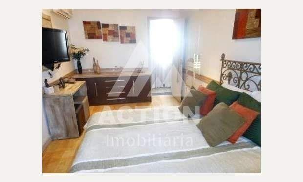 Apartamento à venda com 4 dormitórios cod:AC0673 - Foto 15