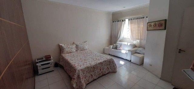 Vendo Excelente casa no Jardim Mariliza, Goiânia - Goiás - Foto 17