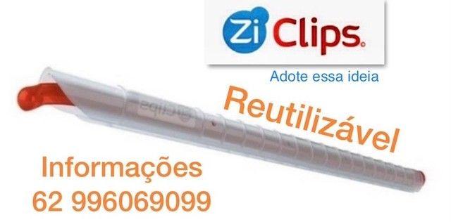 Ziclips   - Foto 2