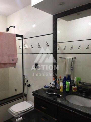 Casa de condomínio à venda com 5 dormitórios em Barra da tijuca, Rio de janeiro cod:AC0691 - Foto 17