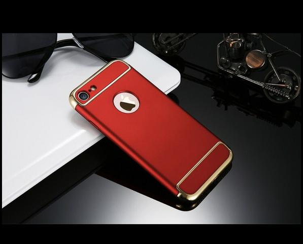 Capas Case Iphone 5,5s e SE