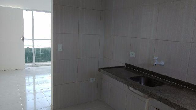 2 Quartos (1 Suíte) - Quadra do Mar em Olinda - 2 Vagas de Garagem - Foto 14