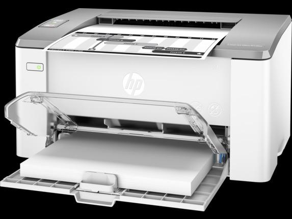 Impressora HP LaserJet Ultra M106w Wifi + 3 toners - Foto 5