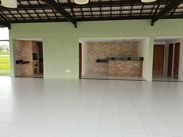 Promoção no Condomínio Morada Nobre em Garanhuns-PE - Foto 7