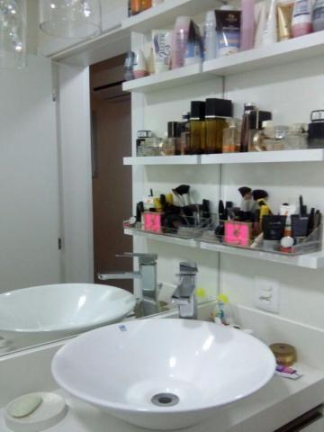 Apartamento à venda com 2 dormitórios em Tabuleiro, Camboriú cod:AP093 - Foto 7