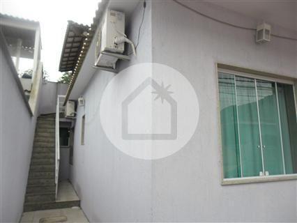 Casa à venda com 3 dormitórios em Cachambi, Rio de janeiro cod:585249 - Foto 3