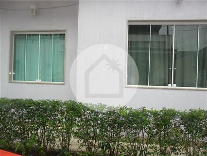 Casa à venda com 3 dormitórios em Cachambi, Rio de janeiro cod:585249