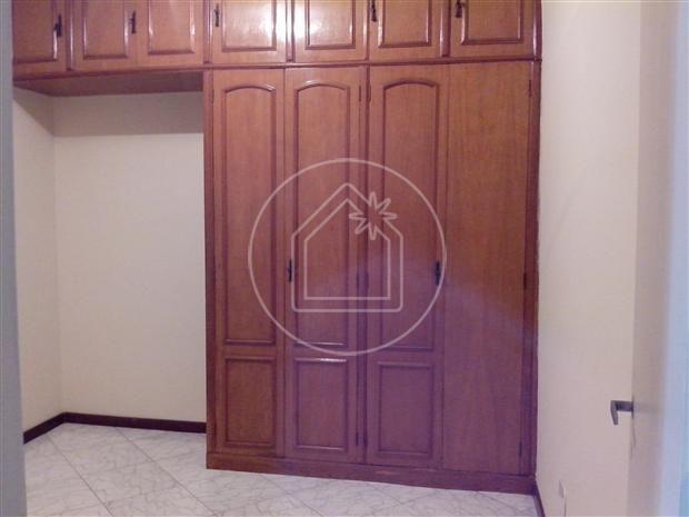 Apartamento à venda com 2 dormitórios em Meier, Rio de janeiro cod:783807 - Foto 7