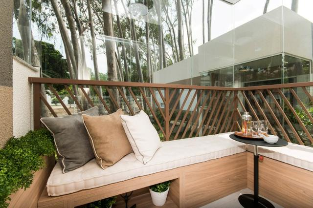 a76f7c12c1 Apartamento 2 quartos à venda com Varanda - Pechincha