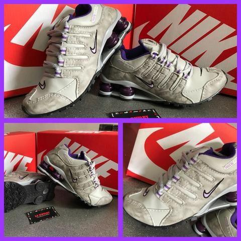 Super Oferta de tênis Nike NZ  99 reais Disk entrega - Roupas e ... 3903e752658fc