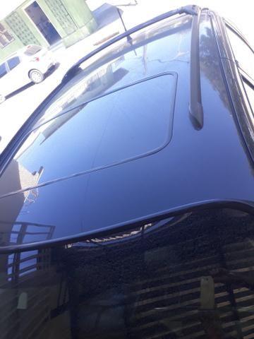 Chrysler pt cruise limited 2009 - Foto 6