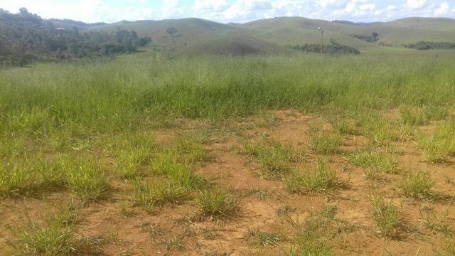 Terreno para granja condomínio enseada na represa joao penido - Foto 15