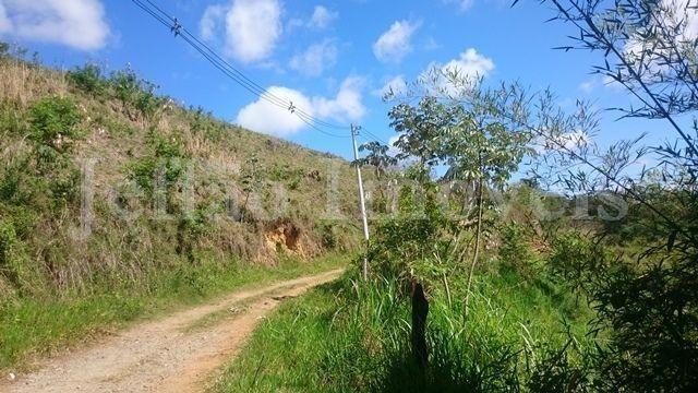 Chácara São Luis, Volta Redonda - Foto 13