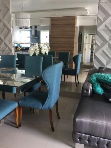 Oportunidade Apartamento Quadra Mar - Finamente Mobiliado - 30 metros da praia