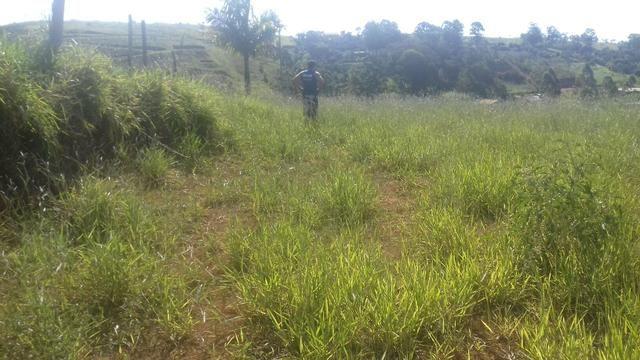 Terreno para granja condomínio enseada na represa joao penido - Foto 11