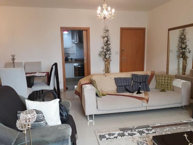 Apartamento 3 quartos no Castelo à venda - cod: 220750