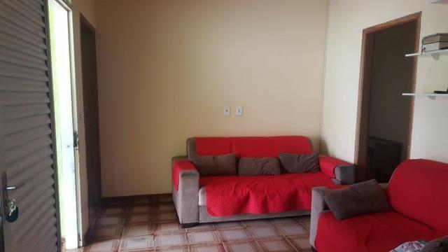 Casa com lote de 350 m2 QND53Taguatinga Oportunidade preço de lote - Foto 2