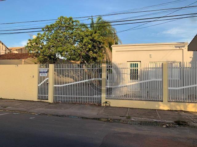 Casa comercial 1.000m² porto - Foto 2