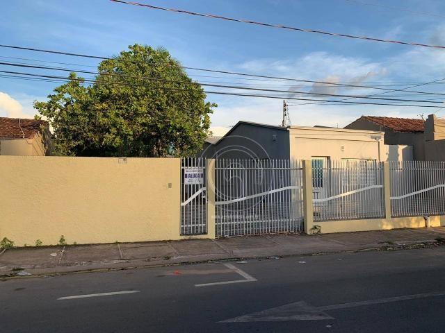 Casa comercial 1.000m² porto