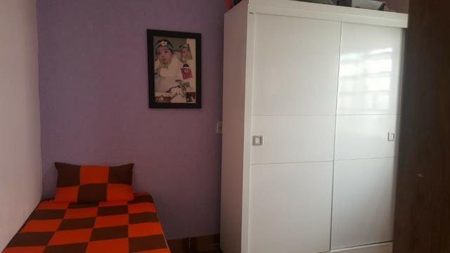 Casa com lote de 350 m2 QND53Taguatinga Oportunidade preço de lote - Foto 14