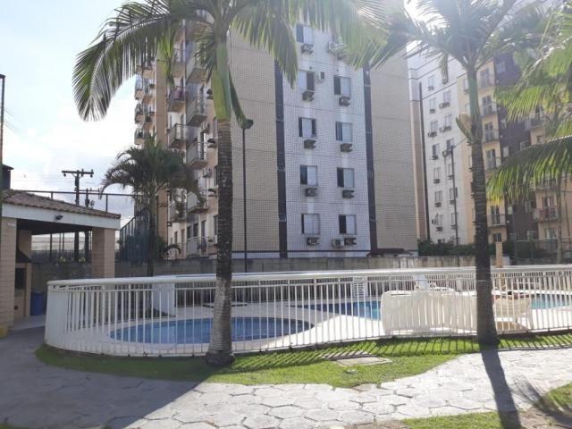 Apartamento à venda com 3 dormitórios em Coqueiro, Ananindeua cod:AP0473 - Foto 17