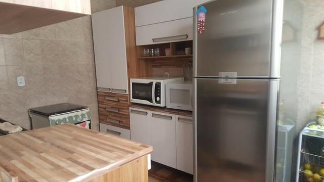 Casa com lote de 350 m2 QND53Taguatinga Oportunidade preço de lote - Foto 7