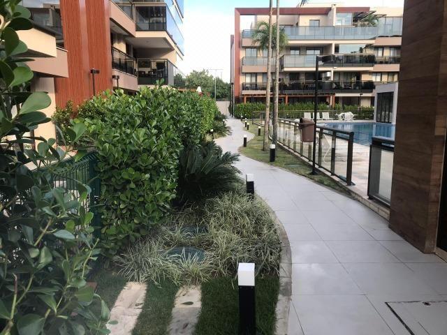 Alugo - Apartamento no Recreio (Garden) - Foto 19