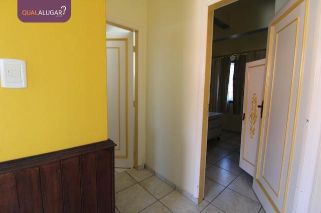 Casa com 2 quartos em Itapiruba - Foto 8