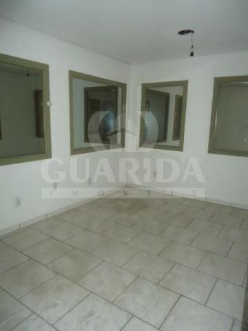 Loja comercial para alugar em Sarandi, Porto alegre cod:13910 - Foto 3