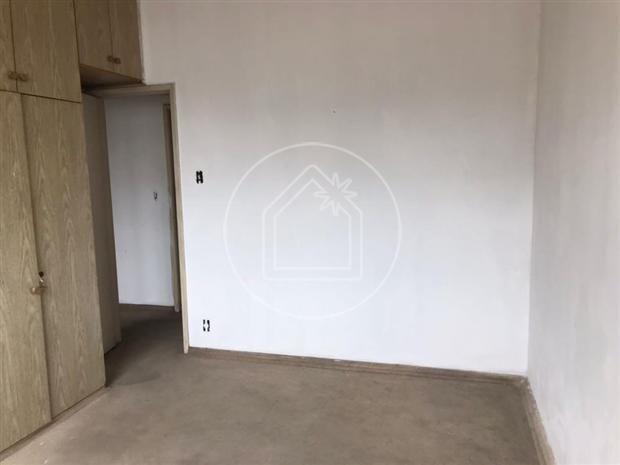 Apartamento à venda com 3 dormitórios em Praça seca, Rio de janeiro cod:837154 - Foto 11