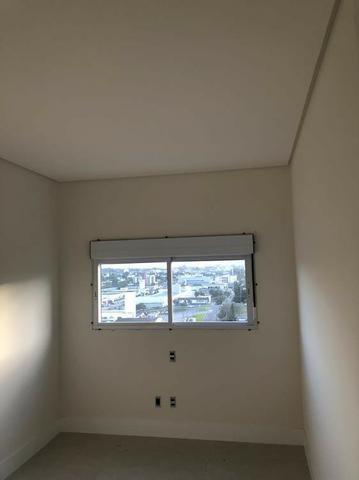 Apartamento Prox ao Colegio Michel - Foto 18