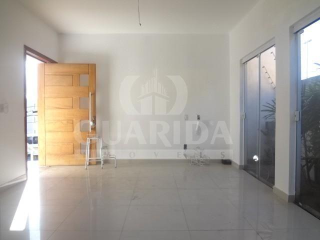 Loja comercial para alugar em Cavalhada, Porto alegre cod:24637 - Foto 13