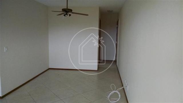 Apartamento à venda com 3 dormitórios cod:796418 - Foto 2