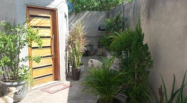 Casa residencial à venda, Jardim Umuarama, Indaiatuba - CA1161. - Foto 10