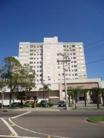 Loja comercial para alugar em Petropolis, Porto alegre cod:21853