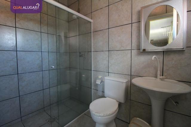 Casa com 2 quartos em Itapiruba - Foto 19