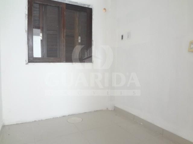 Loja comercial para alugar em Cavalhada, Porto alegre cod:24637 - Foto 3