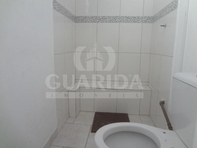 Loja comercial para alugar em Cavalhada, Porto alegre cod:24637 - Foto 8