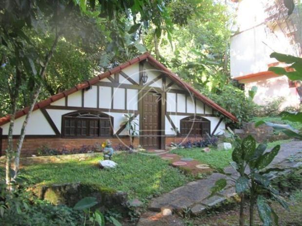 Sítio à venda em Centro, Guapimirim cod:843925 - Foto 14