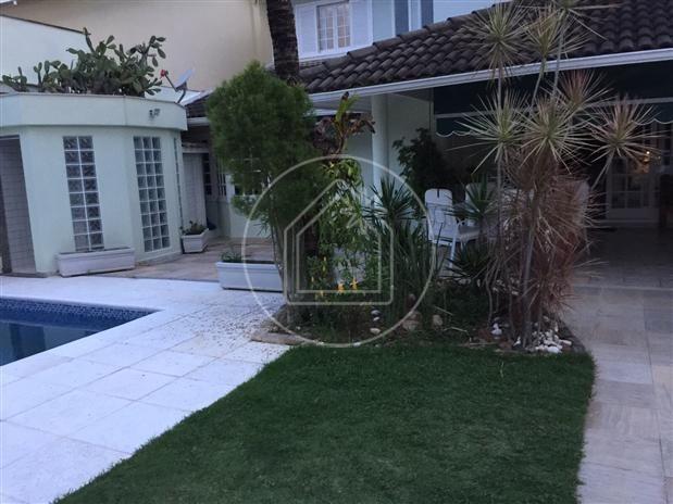 Casa de condomínio à venda com 3 dormitórios cod:822628 - Foto 2